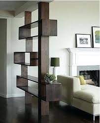 cool room divider for boys toy mas living partition design singapore