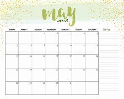 free calendar template 2018 free printable 2018 desk calendar calendar 2018