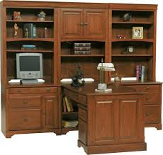 choose affordable home. How To Choose Affordable Home Office Desks : Contemporary Furniture Ides For With F