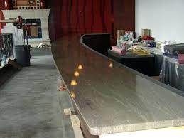 countertops rochester ny north stone corian countertops rochester ny