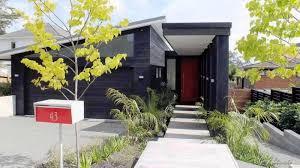 modern mailbox ideas. Image Of: Mid Century Modern Curbside Mailbox Ideas D
