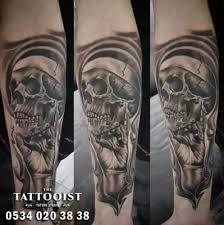 Tattoo Kurz Seznamcz