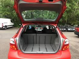 2010 Toyota Matrix ⋆ Exelon Auto Sales