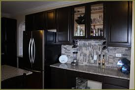 Diy Kitchen Cabinets Refacing Kitchen Cabinet Resurfacing Refacing Kitchen Cabinets Before And