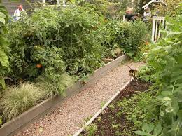 Small Picture eco garden design ideas photo 4 find this pin and more on