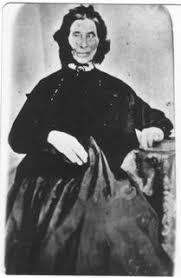 Walker - Palmer Genealogy Web Site - Person Page 639
