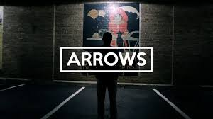fences arrows. Contemporary Arrows Fences  Arrows Feat Macklemore U0026 Ryan Lewis Concept Music Video  YouTube And
