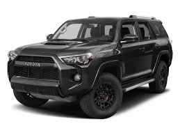 2018 toyota 4runner trd.  toyota 2018 toyota 4runner base price trd pro 4wd pricing side front view inside toyota 4runner trd