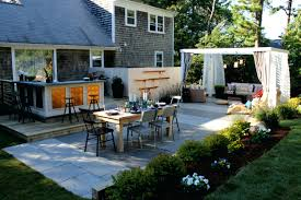 inspiration condo patio ideas. Outdoor:Garden Design Inspiration Inspirational Patio Ideas Small As Wells Outdoor Amusing Photo Condo A