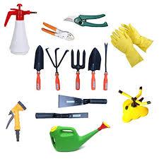 Farm Tools Farming Tools Buy Farming Tools Online At Best Prices In