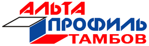 <b>Радиаторные решетки</b> – «Альта - Тамбов» - пластиковый ...