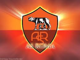 Roma Fc Logo Team AS Roma Foto von Hilda | Fans teilen Deutschland Bilder