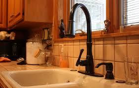 Danze Kitchen Faucets Reviews Kitchen Bar Faucets Industrial Style Kitchen Faucet Plus Single
