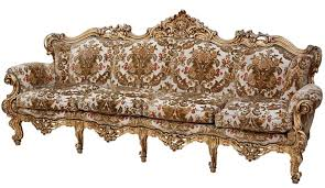 Furniture Sofa Styles Antique Antique Large Quality French