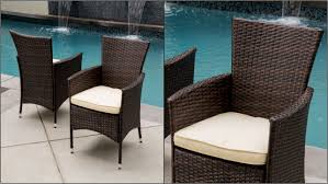 interesting christopher knight outdoor furniture 81 for your home