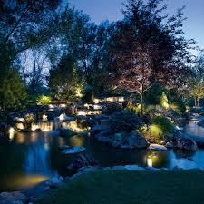 landscape lighting design ideas 1000 images. Kichler Landscape Lighting Installation Design Ideas 1000 Images