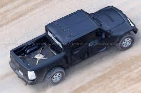2018 ferrari truck. exellent ferrari 2018 jeep wrangler pickup spy shots throughout ferrari truck