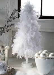 Feather Your Holiday Nest...! - Holiday...with Matthew Mead  Christmas  ThingsChristmas ChristmasSmall White ...