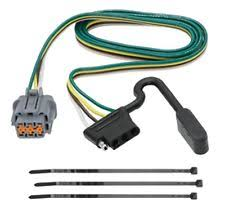 2016 nissan frontier trailer wiring harness 2016 nissan xterra trailer wiring harness wiring diagram and hernes on 2016 nissan frontier trailer wiring harness