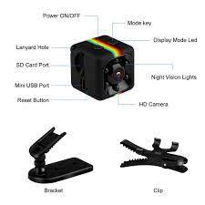 Sq11 Mini 180 Derece Görüş Açısı Güvenlik Güvenlik Kamerası Gece Görüş  Casus Kamera - Buy Güvenlik Kamerası,Güvenlik Kamera Cctv,Cctv Gizli Kamera  Açık Product on Alibaba.com