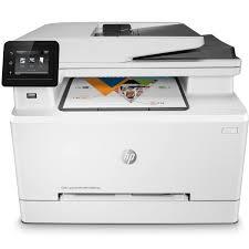 Compact Color Laser Printerlll L