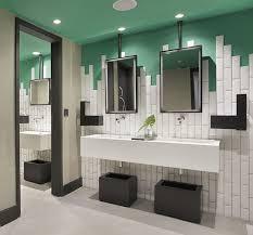 Top 25 Best Commercial Bathroom Ideas Ideas On Pinterest Public pertaining  to Commercial Bathroom Design Ideas