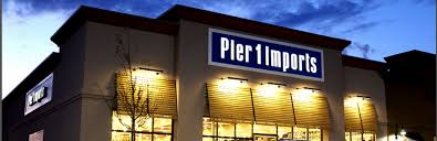 pier 1 imports corporate. simple corporate pier 1 importsu0027 strategic investments starting to bear fruit  ris news and imports corporate a