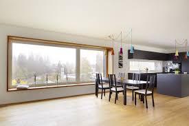 Fenster Mit Sitzbank Kosten