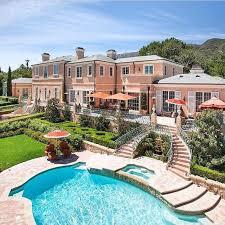 Jordan belfort's former new york home has come onto the market for just shy of $3.4 million. Jordan Belfort On Twitter Goals Http T Co 7w6uskbkaq