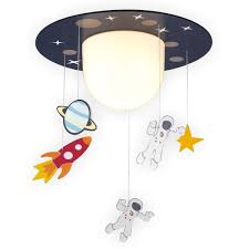 kids ceiling lighting. Mars. Kids Ceiling Lighting E