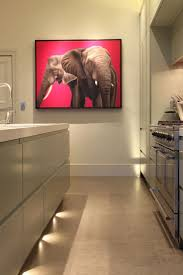 wireless art lighting. Full Size Of Home Lighting:51 Literarywondrous Art Lighting Pictures Ideas Systems Made Wireless E