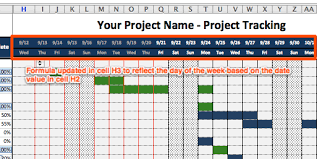 Sample Project Plan Excel Liderbermejo Com Page 391 Project Plan Spreadsheet Stock