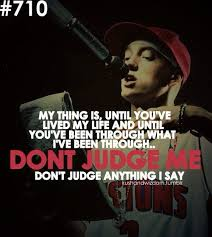 Rap Song Quotes Extraordinary Great Rap Song Quotes And Sayings To Inspire You