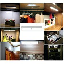 lighting for closet. Closet Lighting Ideas Walk In Led With For