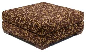 The Coffee Table Has Become Customary In Our Living Rooms And Although We  All Have One In Our Home Few Know That Coffee Tables As The Ottoman Empire