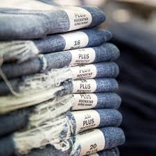 Old Navy Boys Jeans Size Chart Old Navy Is Bringing Back Plus Sizes To Select Stores