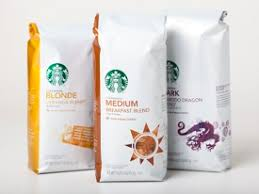 starbucks coffee bag back.  Starbucks Starbucks Coffee Bag Throughout Starbucks Coffee Bag Back Best Resumes And Templates For Your Business  Dglevco