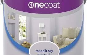 the uk s 5 best one coat paints