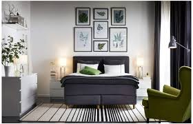 Ikea linnmon adlis ekby malm home office work desk, mobile pedestal, side table. Ikea Malm Kommode Mit 2 Schubladen Weiss 40 X 55 Cm Amazon De Kuche Haushalt