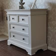 daventry range two over two chest of drawers damaged seconds item 2080