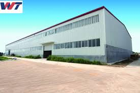 Factory Building Design Hot Item Steel Structure Prefabricated Warehouses Building Design Steel Frame Construction Factory Building Plans Price