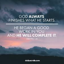Christian Quotes About Life Custom The Daily Scrolls Bible Quotes Bible Verses Godly Quotes