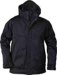 <b>Куртка софтшелл мужская Skeleton</b>, темно-синяя (артикул ...