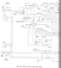 ignition switch wiring diagram of a 67 nova wiring library 1972 chevy ignition switch wiring diagram ignition switch wiring diagram of a 67 nova