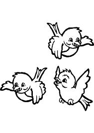 Animaux Dessin Coloriage Oiseau Imprimer Cp Dessin Gratuit Dessiner Un Facile Comment En Vol Faciledessiner Un L L L L L