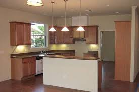 diy kitchen island bar. Beautiful Kitchen Diy Kitchen Island Bar Ehow How To Videos  Home Decorating Ideas And H