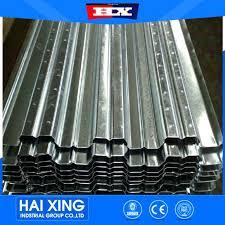 home depot metal sheet galvanized steel roofing msis info