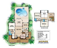 indoor pool house plans. Luxury Ranch House Plans With Indoor Pool New Baby Nursery  Pools Modern Home Indoor Pool House Plans