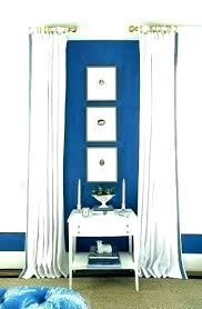 blue curtains for bedroom – bdartscollege.org