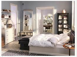 light bedroom furniture. mixing dark and light furniture home sweet pinterest room lights bedrooms bedroom e